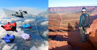 <b>Squirrel</b> Wingsuits | Wingsuit Base Jumping and Skydiving ...
