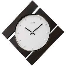 Купить <b>настенные часы seiko qxa444b</b> в Москве по цене от 5 100 ...