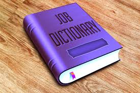 defining jobs graphic designer art director visual designer ux defining jobs graphic designer art director visual designer ux ui