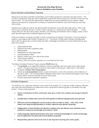 how to write a high school application you notes math worksheet thank you note samples thank you wording examples high school graduation lbartman com