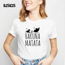 <b>LUSLOS</b> Friends TV Show T Shirt HOW YOU DO'IN Letter Print ...
