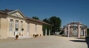 Image result for chateau desmirail