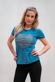 Купить <b>футболка женская сердце йоги</b> сиреневая рамайога 0 1 кг ...