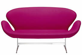 arne jacobsen swan sofa 1jpg arne jacobsen furniture