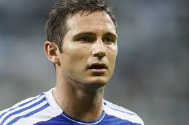 <b>Frank Lampard</b>: Mourinhos Rückkehr wäre eine tolle Sache - frank-lampard-chelsea-2