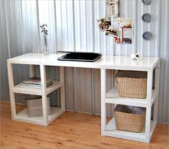 small home offices furniture placement home home office furniture decorating ideas bedroomdelectable white office chair ikea ergonomic chairs