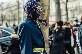 Are <b>Scarves</b> Still in <b>Style</b> in 2021? - Wear Next.