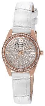 Наручные <b>часы</b> KENNETH COLE IKC2844 — купить по выгодной ...