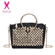 <b>YANXI Woman Bag</b> Store - Small Orders Online Store, Hot Selling ...