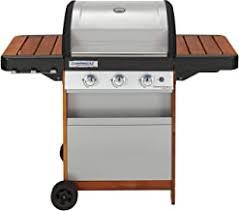 Gas Barbecues: Garden & Outdoors - Amazon.co.uk