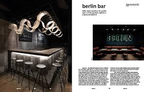 THILO REICH » New FRAME book – <b>Night Fever 6</b> – Hospitality ...