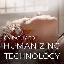 Humanizing Technology