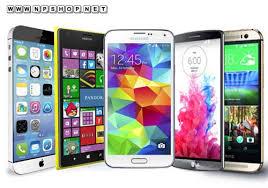 قیمت گوشی تلفن همراه در تاریخ 13960206 - فروشگاه اینترنتی نوین ...