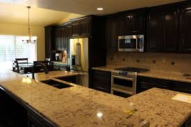 How To Finance Kitchen Remodel 60 Off And 0 Financing For 12 Months Kitchens By Woodys Home