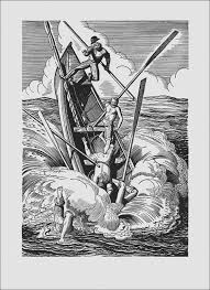 images about moby dick comic illustrations 1000 images about moby dick comic illustrations the white and portrait