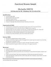 babysitter resume template cipanewsletter sample resumes resume tips resume templates writing a