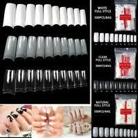 <b>10pcs</b> Strong <b>Nail Glue</b> Adhesive For Fake Nail Set Nail Tips Acrylic ...