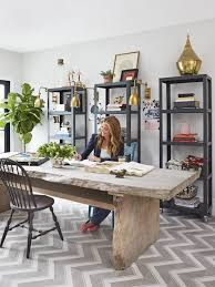 check out hgtvcom to see geneveive gorders stylish home office build home office header