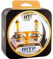 Светодиодные и галогенные <b>лампы MTF Light</b> купить в интернет ...