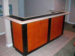 corner bar furniture ikea for the home has awful designs bar corner furniture