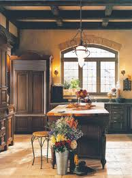 kitchen light rustic island bedroomterrific overhead kitchen lighting black kitchen island lighting