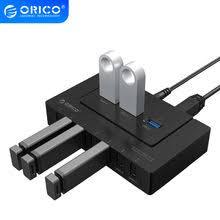 <b>Orico 10 Port</b> Usb reviews – Online shopping and reviews for <b>Orico</b> ...