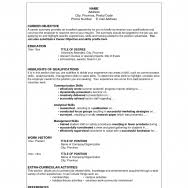 cover letter template for  skills section of resume examples    resume design  skills abilities a resume templates resume template builder  skills section of resume