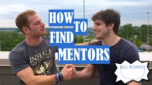 how to a mentor dougie forlano the millionaire how to a mentor dougie forlano the millionaire mentee
