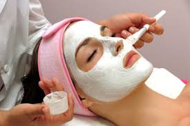 Картинки по запросу альгинатные маски для лица