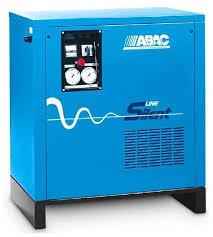 Купить <b>Компрессор ABAC A29B</b>/<b>LN</b>/M3 по выгодной цене на ...
