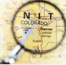 Colorado Business Insurance Coverage - Compare Colorado ...