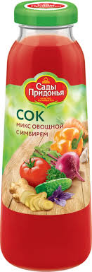 Страница 17 - <b>соки</b> и нектары - goods.ru