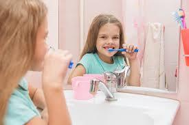 Названа зубная <b>паста</b>, вредящая всему организму :: Новости ...