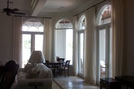 drapery panels window decor comely window curtain ideas large windows decoration