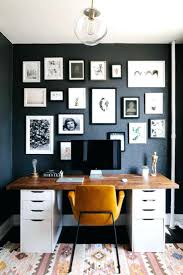 walmart home office desk. Desks Walmart Home Office By Design Diy Desk With Printer Cabinet Wall Street A