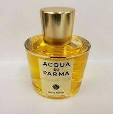 <b>ACQUA Di Parma</b> - <b>Magnolia</b> Nobile lote 3 PZ for sale online | eBay
