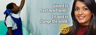Image result for rotary people pictures