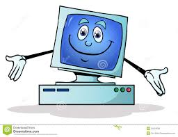 Image result for computer happy