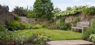 Small Picture Polley Garden Design Edinburgh Garden Designers Walled gardens