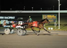 Racing News   Empire City Casino at Yonkers Raceway Empire City Casino