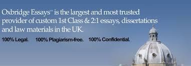 Custom essays from professional academics   Oxbridge Essays Oxbridge Essays in the UK     s best essay  Millicent Rogers Museum