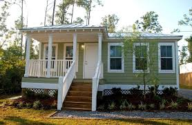 how much does a tiny house cost to house enough for a small family    how much does a tiny house cost to house enough for a small family simple