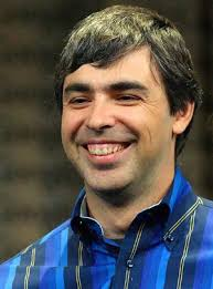 <b>Larry Page</b>, chef de la direction de Google, était absent de Google sur les <b>...</b> - O%25C3%25B9-est-le-C.E.O.-de-Google-Larry-Page