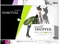 Веб-дизайн никита: лучшие изображения (69) | Business Cards ...