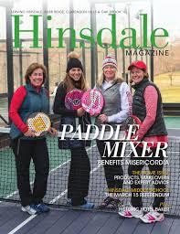 hinsdale magazine by hinsdale com issuu hinsdale magazine 2016