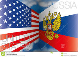 Image result for russia versus usa