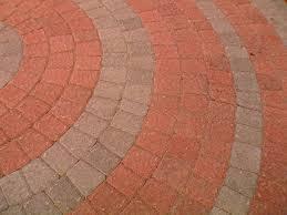 patio steps pea size x: x  droc ccjpgrendhgtvcom x