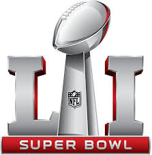 Image result for super bowl 2017 date