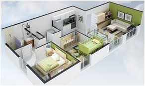 D HOME PLANS FOR FREE   SMALL HOUSE AND APARTMENT PLANS   HOME     D home plans for    Small house and apartment plans