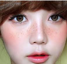 doll eyes 9 korean makeup trends you need to try now